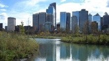 Greater-Prince's-Island-River-Master-Plan-Calgary