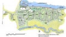 Lake McGregor Tourism Assessment Plan
