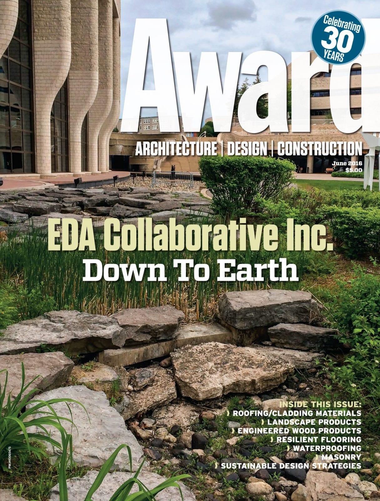 687429-June 2016 AWARD Magazine-1