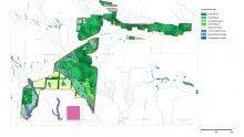 Conservation Halton Glenorchy Conservation Area Restoration Plan