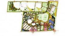 Richmond Green Plan