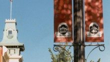 Whyte-Avenue-Streetscape-Banner